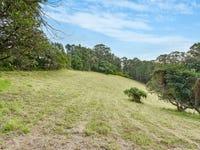 402 Upper Landershute Road, Palmwoods, Qld 4555