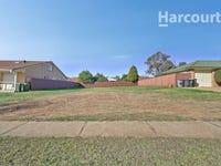 65 Karrabul Road, St Helens Park, NSW 2560