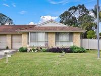 3/4 Nelson Street, Cessnock, NSW 2325