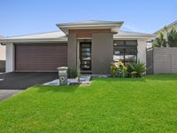 50 Cardwell Circuit, Thornlands, Qld 4164