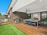 10/130 Kanahooka Road, Kanahooka, NSW 2530