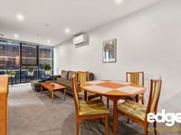 1127/15 Bowes Street, Phillip, ACT 2606