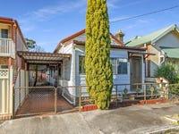 8 Islington Street, Islington, NSW 2296