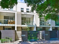 49 Park Terrace, Gilberton, SA 5081