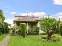 36 Ridge Street, Merrylands, NSW 2160