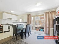 4A/9-19 York Road, Jamisontown, NSW 2750