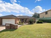 29 Somerset Drive, Thornton, NSW 2322