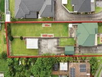 638 Princes Highway, Russell Vale, NSW 2517