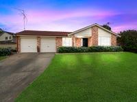 8 Alex Place, Bligh Park, NSW 2756