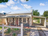 66 Sydenham Road, Norwood, SA 5067
