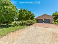 16 Fairbairn Street, Glenroy, NSW 2640