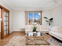 1/4 Regent Street, Bexley, NSW 2207