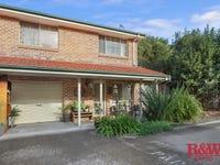 12/100-106 Avondale Road, Avondale, NSW 2530
