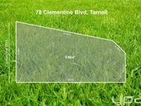 78 Clementine Boulevard, Tarneit, Vic 3029