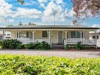 10 Beatty Boulevard, Tanilba Bay, NSW 2319