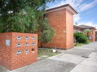 6/236 Arthur Street, Fairfield, Vic 3078