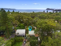 66  Cornelian Road, Pearl Beach, NSW 2256