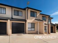 9/38 KENNEALLY STREET, Kooringal, NSW 2650
