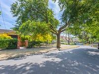 2 Wills Street, Balwyn, Vic 3103