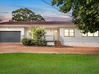 141 Birdwood Road, Georges Hall, NSW 2198