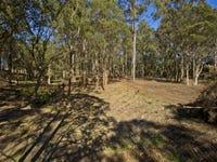 5 Taylor Road, Black Hill, NSW 2322