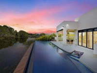 12 Rutherford Place, Pelican Waters, Qld 4551