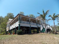 287 Bakers Road, Grandchester, Qld 4340