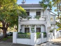23 Gordon Street, Paddington, NSW 2021