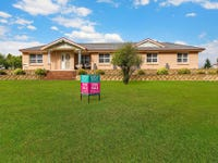 12 KORRA STREET, Marrangaroo, NSW 2790