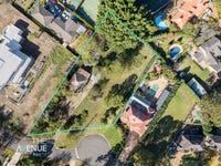 17-19 Crego Road, Glenhaven, NSW 2156