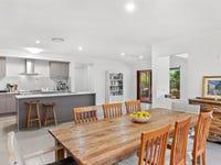 6 Marblewood place, Bangalow, NSW 2479