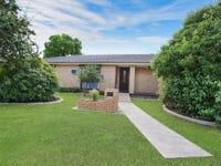 422 Leonie Court, Lavington, NSW 2641