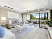 55/9-23 Bruce Avenue, Killara, NSW 2071