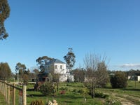16 School Road, Homebush, Vic 3465
