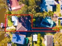 316 Geoffrey Road, Chittaway Point, NSW 2261