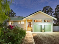 58 Empress Close, Cungulla, Qld 4816