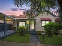 45 Dunmore Street South, Bexley, NSW 2207
