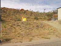 3 Brandt Court, Alice Springs, NT 0870