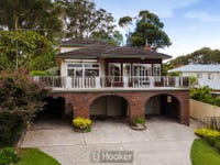 10 Hely Avenue, Fennell Bay, NSW 2283
