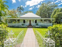 324 Gordon Road North, Koonorigan, NSW 2480