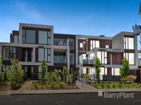 9/3 Oaklands Court, Highett, Vic 3190