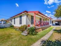 37 McFarlane Street, Cessnock, NSW 2325
