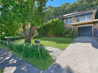 19 Ashbury Street, Adamstown Heights, NSW 2289