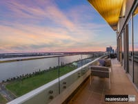 3301/63 Adelaide Terrace, East Perth, WA 6004