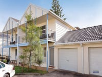 2/23 Robinson Street, Anna Bay, NSW 2316