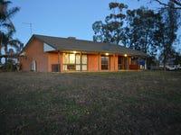 """Oregan"" Old Wean Rd, Gunnedah, NSW 2380"