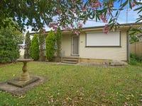 50b Avondale Road, Cooranbong, NSW 2265