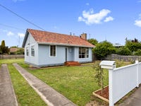 154 Queen Street, Colac, Vic 3250