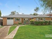 8 Bonnefin Place, Castle Hill, NSW 2154