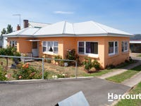 130 Emu Bay Road, Deloraine, Tas 7304